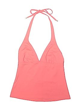 MICHAEL Michael Kors Swimsuit Top Size 10