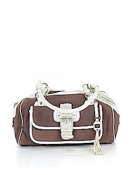 Rafe for Target Shoulder Bag One Size