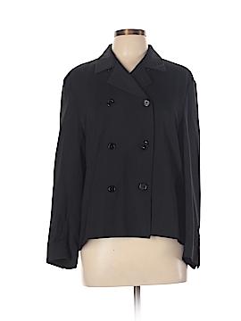 Barneys New York Coat Size 46 (IT)