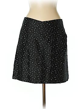Covelo Clothing Co Silk Skirt Size 10