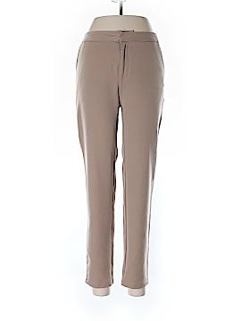 Love & Liberty Dress Pants Size S