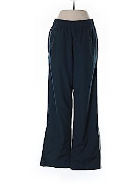 Lands' End Active Pants Size 16