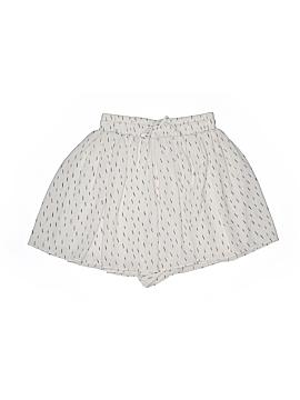 Sweewe Dressy Shorts Size S