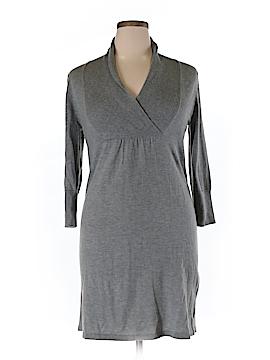Spenser Jeremy Casual Dress Size L