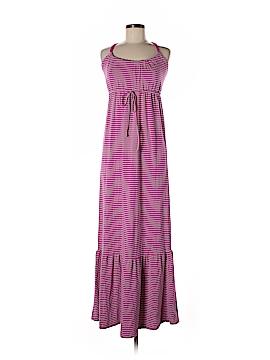 Carve Designs Casual Dress Size M
