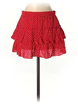 Freya Casual Skirt Size S