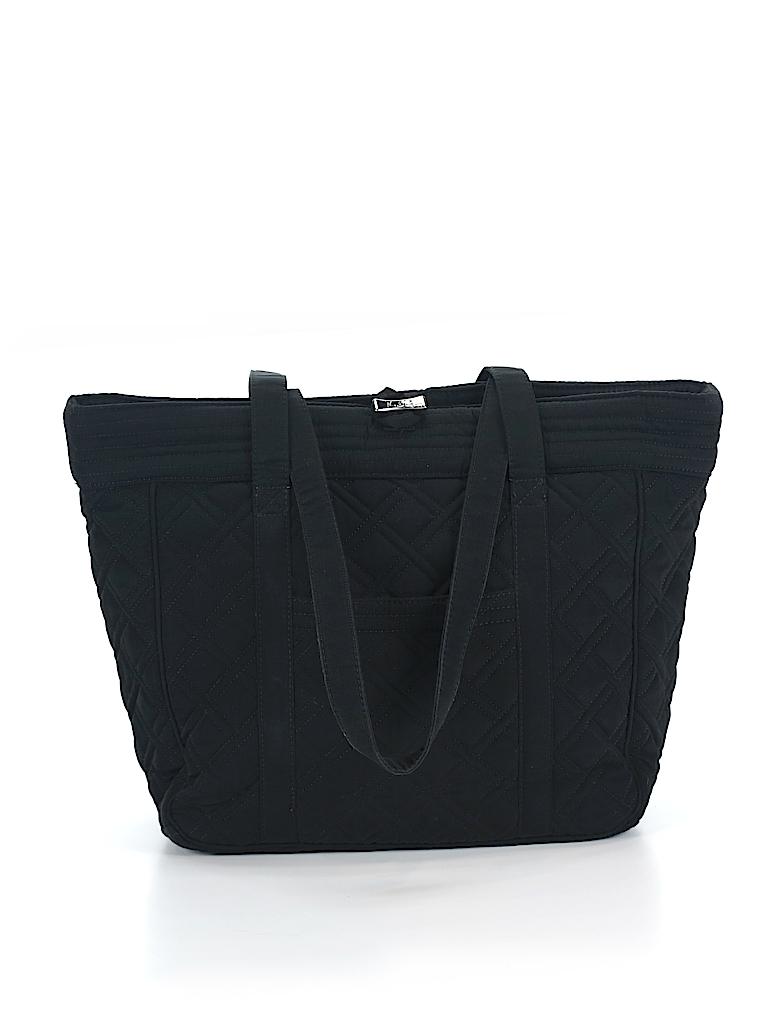 Pin It Vera Bradley Women Diaper Bag One Size