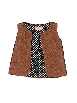 Junee Vest Size 2
