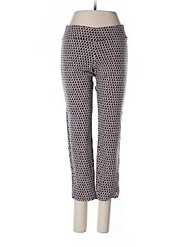 Margaret M Dress Pants Size S