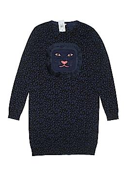Little Marc Jacobs Dress Size 14