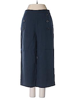 Trouve Casual Pants Size 0