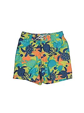 Koala Baby Board Shorts Size 18 mo