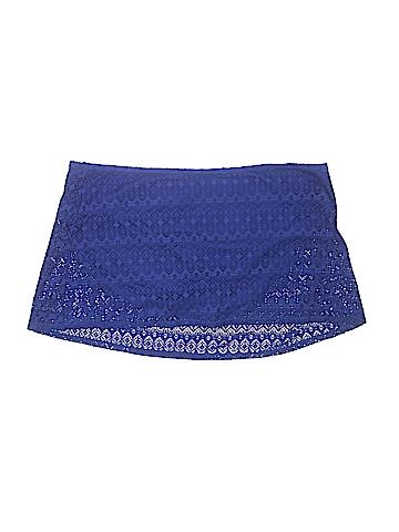 Jaclyn Smith Swimsuit Bottoms Size 18 (Plus)