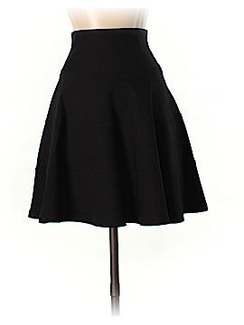 Robert Rodriguez Casual Skirt Size 0