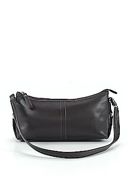 Relic Shoulder Bag One Size