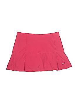 Nike Active Skort Size S