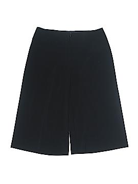 Uniform John Paul Richard Casual Pants Size 4