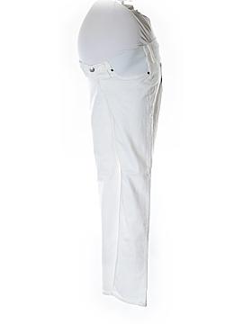 J. Crew Jeans 31 Waist (Maternity)