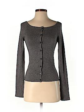 Express Silk Cardigan Size XS