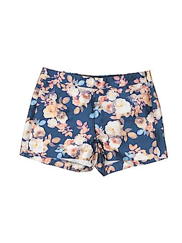 J. Crew Shorts Size 0