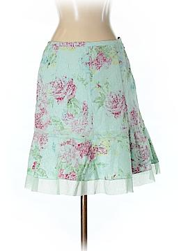 Cynthia Cynthia Steffe Casual Skirt Size 2