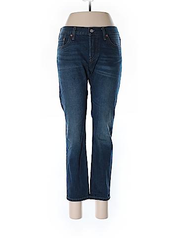 Levi's Jeans Size 26 (Plus)