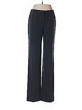 Thalian Dress Pants Size 2