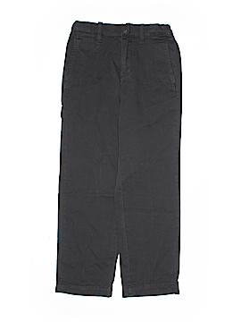 Crewcuts Jeans Size 6