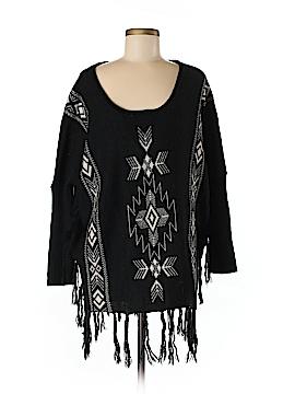 Xtaren Pullover Sweater Size M