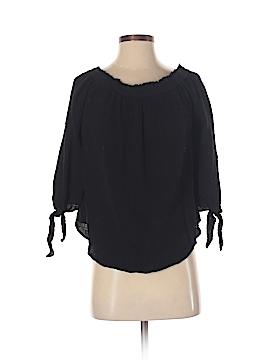 Generation Love 3/4 Sleeve Blouse Size XS