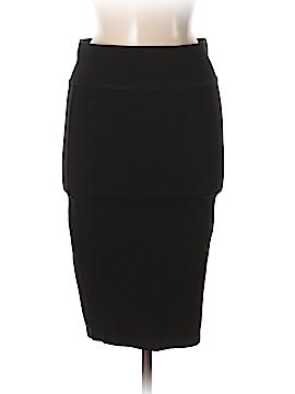 La Bijou Casual Skirt Size M
