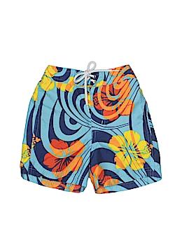Utility Board Shorts Size 18 mo