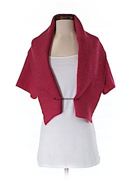 Oska Wool Cardigan Size 8 (2)