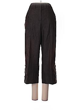 DressBarn Dress Pants Size S