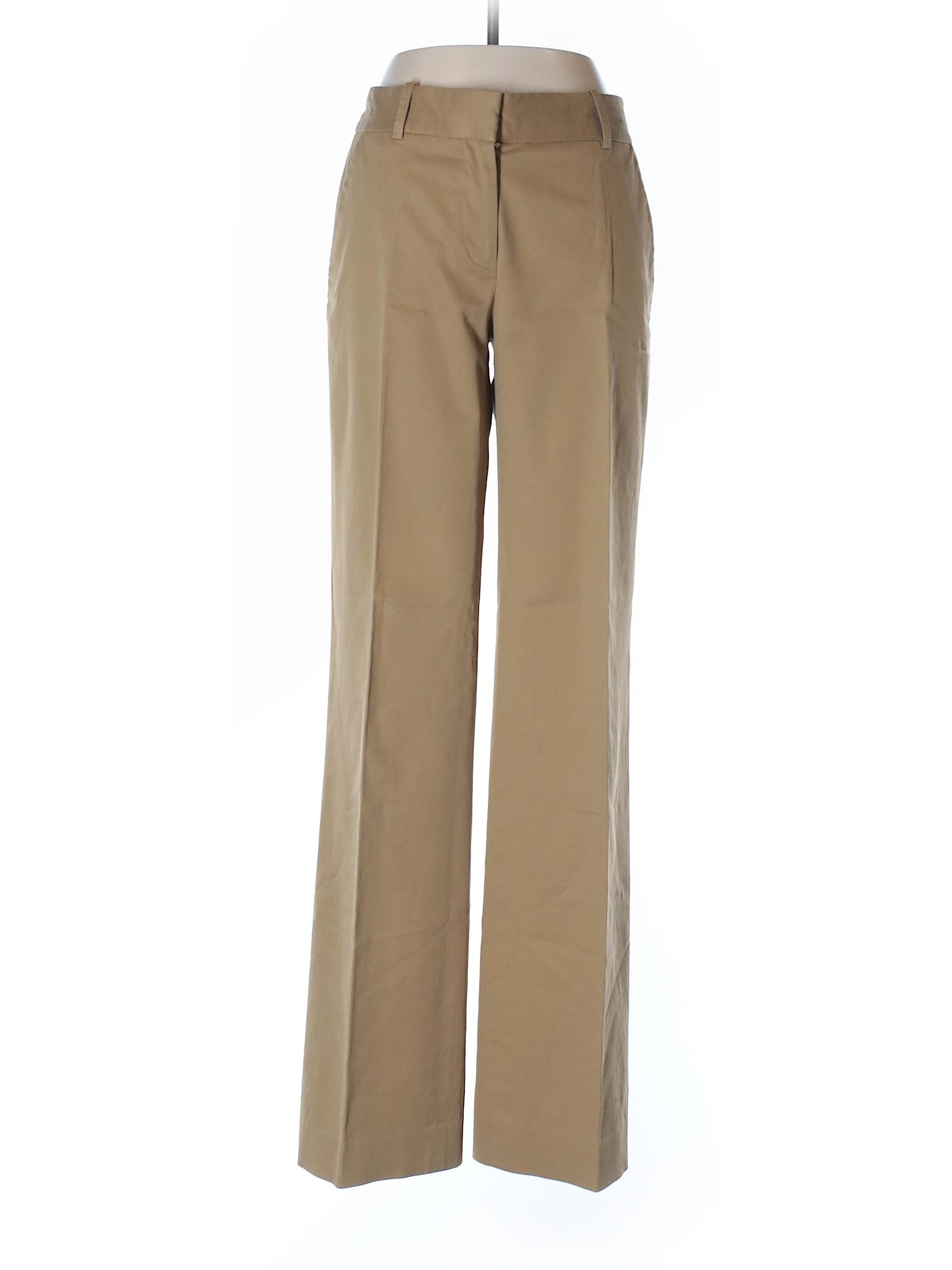Boutique J Crew winter Dress Pants rrwq5PzH