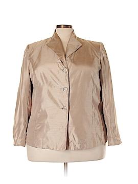 Rena Rowan Blazer Size 20W (Plus)