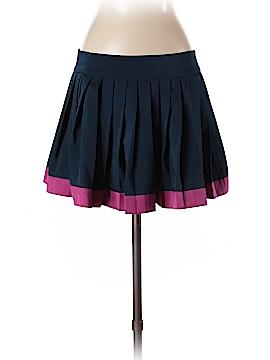 Twelve Casual Skirt Size S