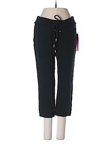 Betsey Johnson Performance Active Pants Size XS