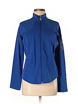 CHRISTINE ALEXANDER Sweatshirt Size S