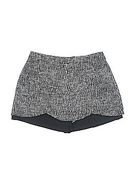 Ark & Co. Dressy Shorts Size S