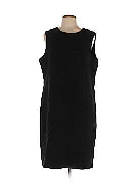 Carlisle Casual Dress Size 16