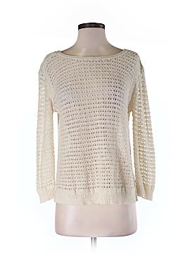 Calypso St. Barth Women Pullover Sweater Size S