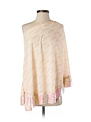 Julie Brown Women Casual Dress Size 4