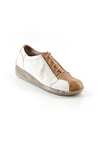 Stuart Weitzman Sneakers Size 8 1/2