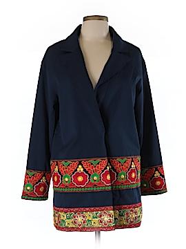 Unbranded Clothing Blazer Size XS