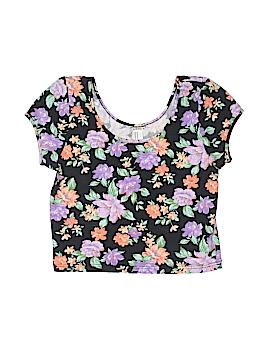 XXI Short Sleeve T-Shirt Size M