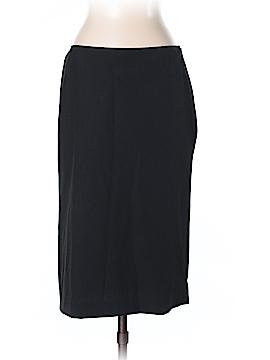 Banana Republic Factory Store Formal Skirt Size 2