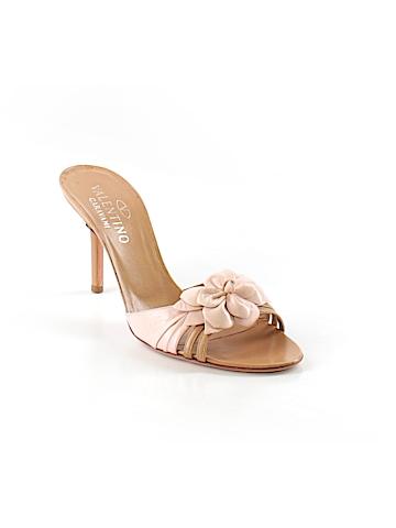 Valentino Garavani Mule/Clog Size 39.5 (EU)