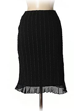 Nally & Millie Casual Skirt Size S