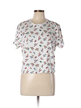 ASOS Short Sleeve T-Shirt Size 12